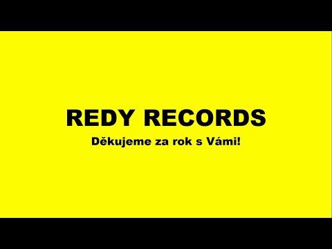 REDY RECORDS | 1. výročí organizace | 12.7.2020