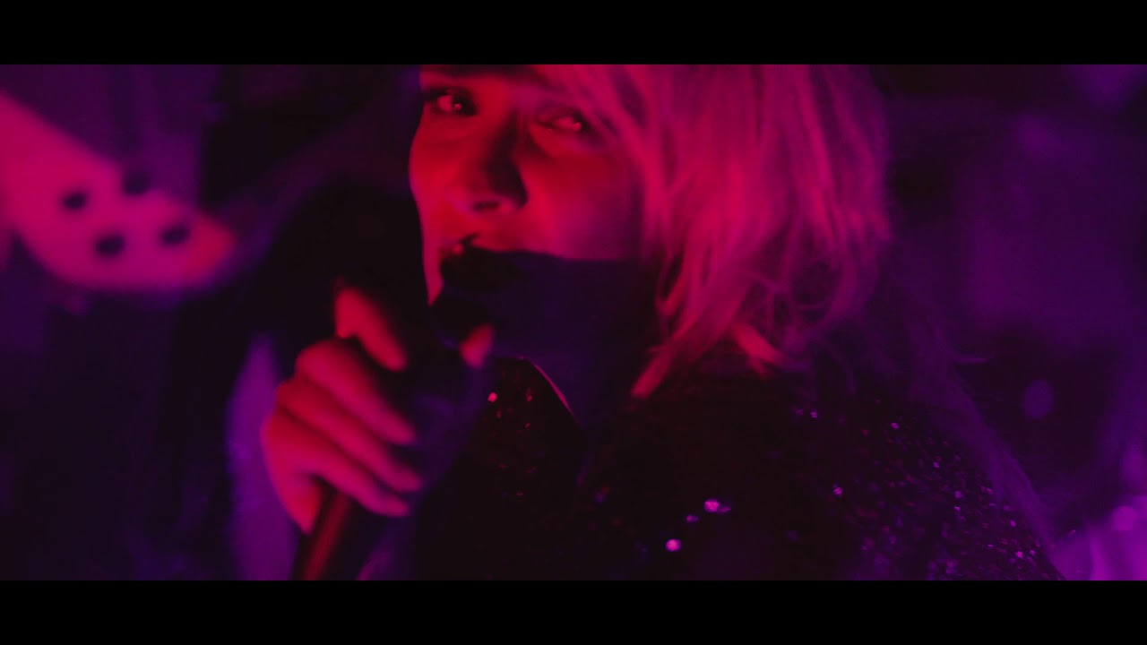 Download SSHH   RISING TIDE      OFFICIAL MUSIC VIDEO