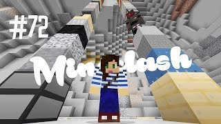 TOWER CHALLENGE: CAVE EDITION - MINECLASH (EP.72)