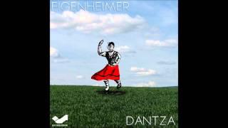 eigenheimer - 17 - dedodee ( Sirkri remix )