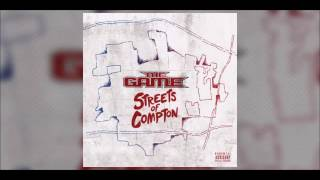 The Game - Death Row Chain Instrumental
