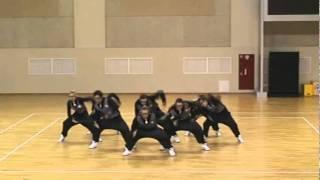 классный танец(, 2011-11-01T20:12:24.000Z)
