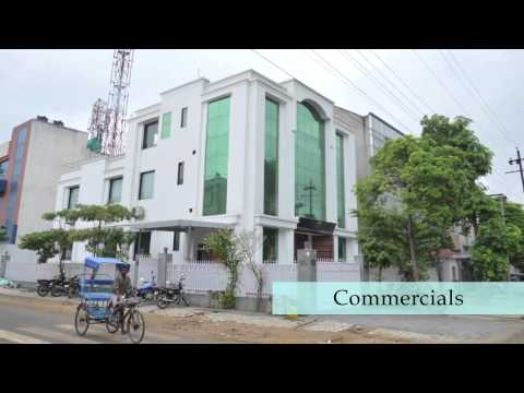 Property In Sector-63 Noida, Flats In Sector-63 Locality - MagicBricks – Youtube