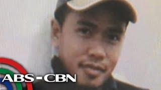 TV Patrol: Karelasyon? Suspek sa pagpaslang sa mag-ina sa Cavite, kinilala