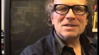 SANMA NO AJI (Il Gusto del sake) - Interviste Enrico Ghezzi