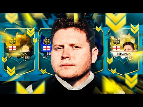 THE SHORTEST DRAFT! (FIFA 16 FUT Draft Challenge)
