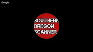 Live police scanner traffic for Douglas county, Oregon. 12/17/2017 3:10 AM
