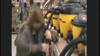 Capital One Vikings Commercial - 2009 (2).wmv