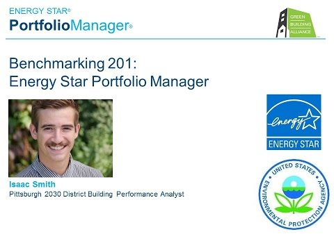 Portfolio Manager 201 Level Training