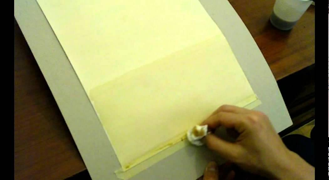 Quello che richiede la tela di lino di compressione a thrombophlebitis