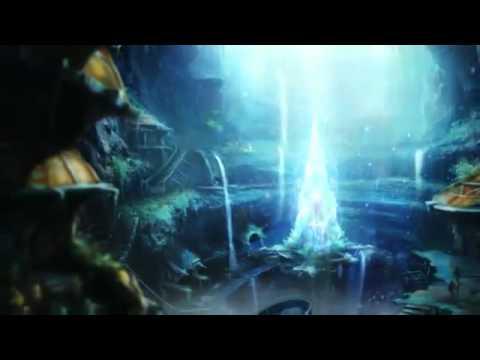 Argo Online: Война до полного уничтожения