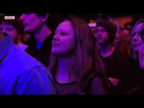 The Fall at 6 Music Festival - 2015 Highlights (and Wire)