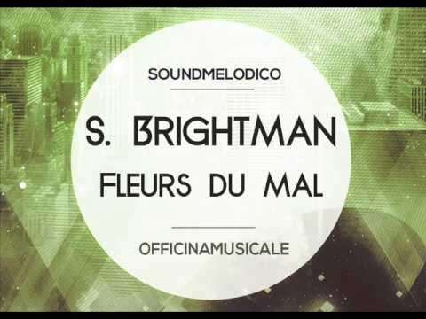 Instrumental S. Brightman - Fleurs du mal