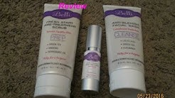 hqdefault - Belli Acne Clearing Facial Wash Reviews