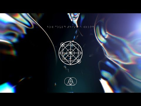 Chapter VIII - The Glitch Mob - How Could This Be Wrong (feat. Tula)