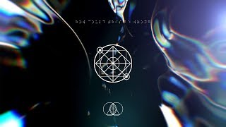 Chapter VIII: The Glitch Mob - How Could This Be Wrong (feat. …