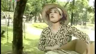 Hoang mang (Nhép) - Van Dung - Van Hiep