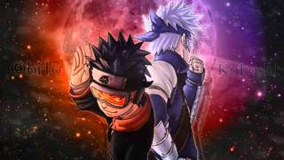 Obito`s Death(Cover/remake)