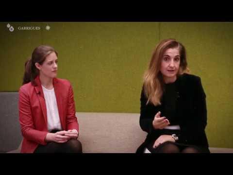 Garrigues Digest: Llega la Navidad, el fin de año ¡y las reformas laborales!из YouTube · Длительность: 2 мин44 с