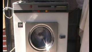 hoover 3243h keymatic washing machine pt 7