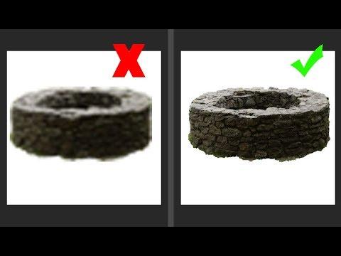 [tutorial-photoshop]-cara-mempertahankan-kualitas-gambar-agar-tidak-pecah