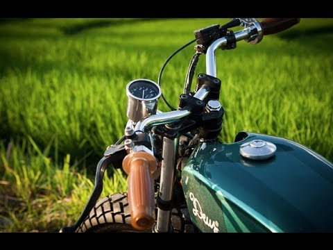 Travel Insurance Bali - Motorcycle | Cover-More