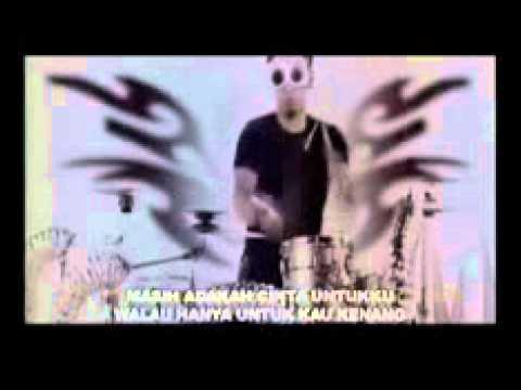 Ada Band - Masih Adakah Cinta (Vidio Clip + Lyrics)_mpeg4_mpeg4.mp4