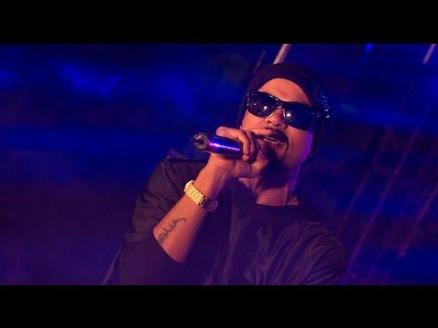 BOHEMIA - Na Suno (Official Audio) Viral Hit!