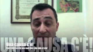 Acufeni (parte 1 di 3) - Dr La Torre