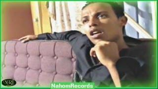 Ethiopian Music- Ahimed Teshome - Teteyeki Nazeret(Official Music Video)