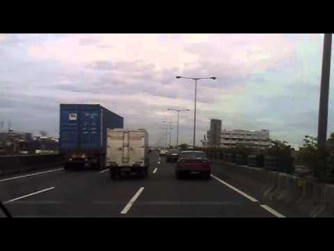 tol ancol.mp4 Travel Video