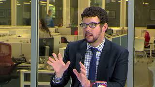 Political State: Mr. Pruitt leaves Washington6 political state
