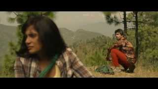 Tamanchey Trailer (Official)  | Nikhil Dwivedi | Richa Chadda | Releasing 10th October