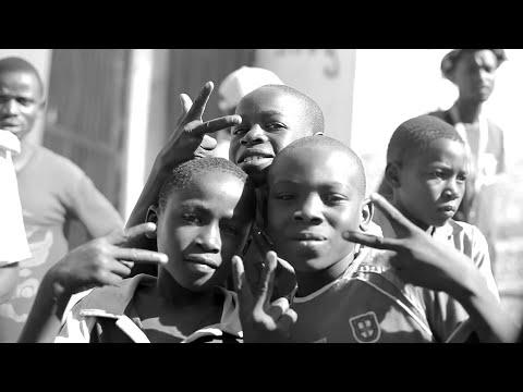 Ziqo - Popular (Vídeo Official)