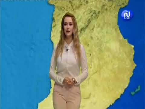 Bulletin de météo du vendredi 10 août  2017