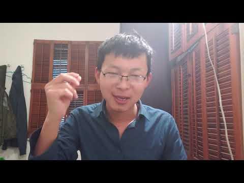 Vlog心聲【視頻日記】要去美國海灘了,但遭大陸公安威脅。2月21日,實時追蹤和了解YouTube觀看量,大概率無果而終!朝鮮核問題基本無解。0227 - YouTube