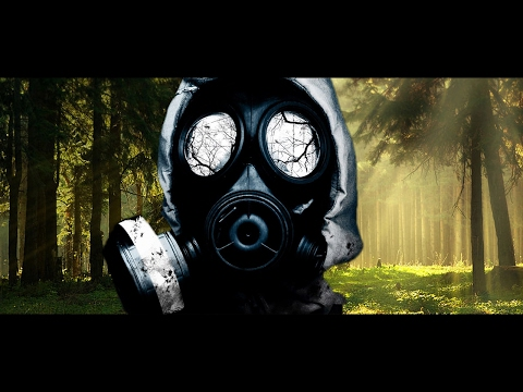 Tödlicher Atem   KURZFILM   AF Produktion