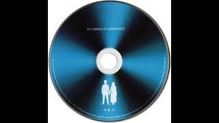 U̲2 - Songs of Experience (Full Album)
