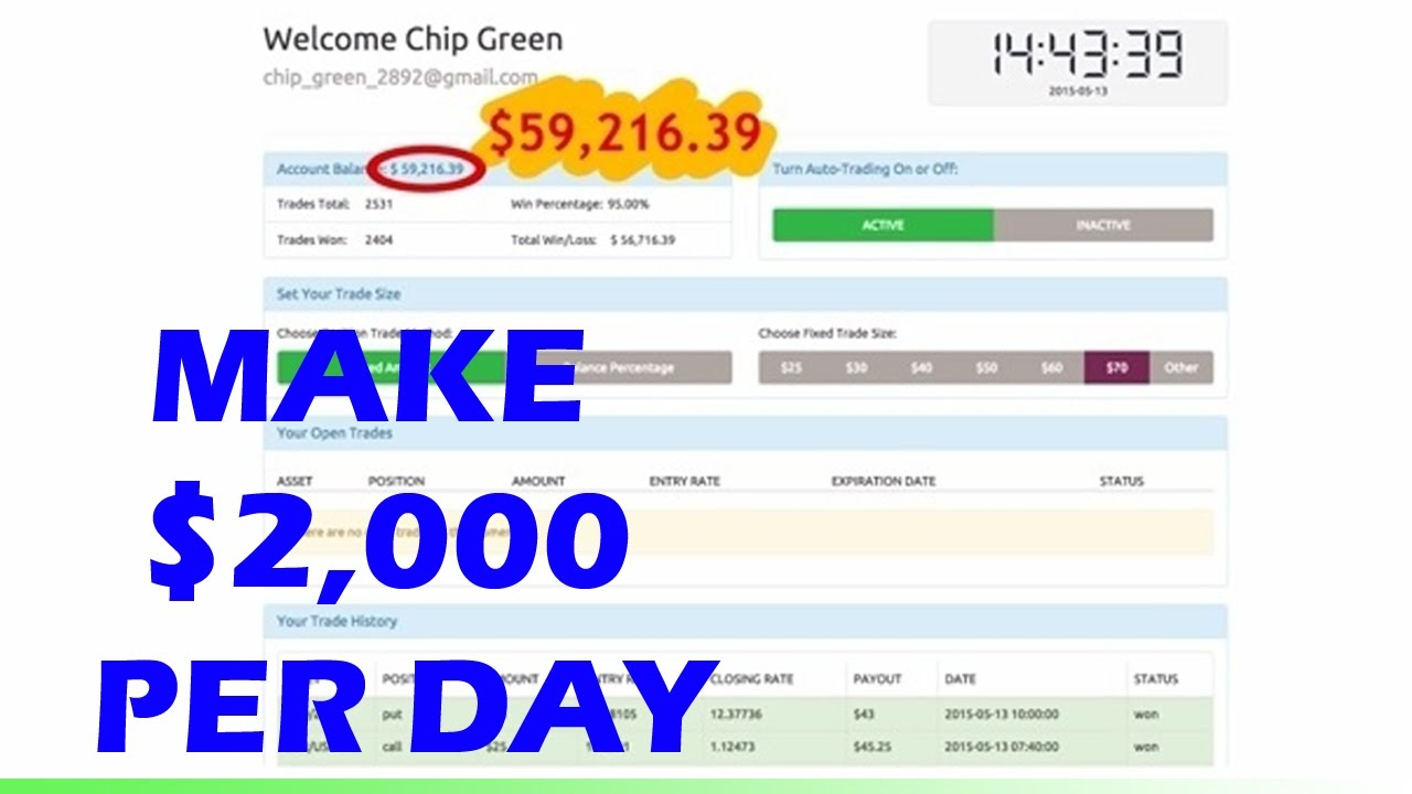 fast ways to earn money ways to make money online 2016 2017 earn money online 9461