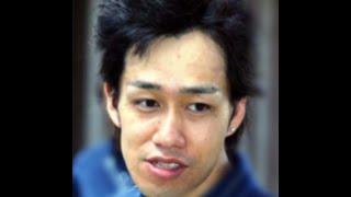 光GENJIの元メンバー、山本淳一(43)。去年7月に結婚した妻が...