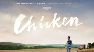 Chicken Official UK Trailer - Joe Stephenson (HD) 2016