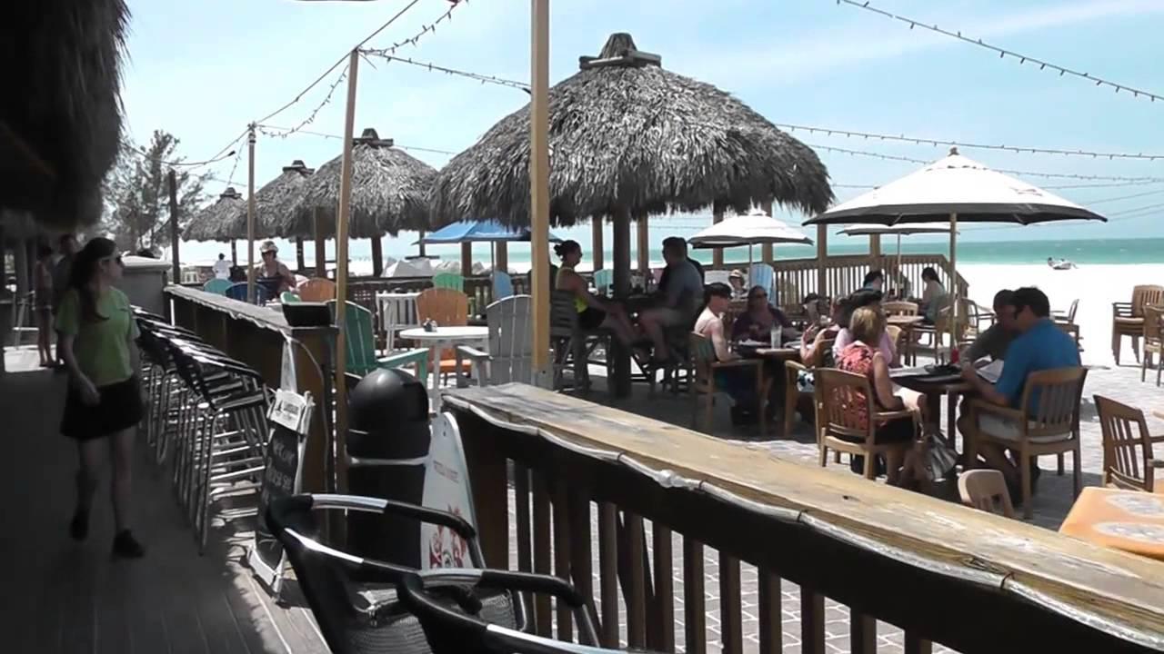 Cafe In Bradenton Fl