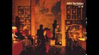 Watch Abba The Visitors video