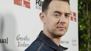 Colin Hanks Premieres Debut Feature