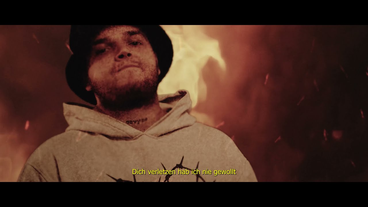 Download Yung Vision - Verändert (Official Video) prod. by overshiaat