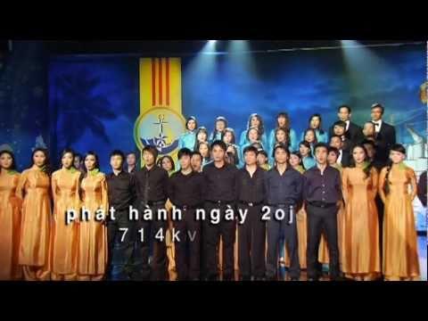 "Golden Asia DVD 1 : ""Anh Bằng, Dòng Nhạc Lưu Vong"" (preview 3)"