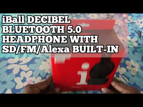 iball-decibel-bluetooth-5.0-headphone-with-sd/fm/alexa-built-in|india|