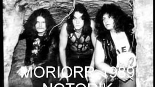 MORIORR-1989-NOTORIK