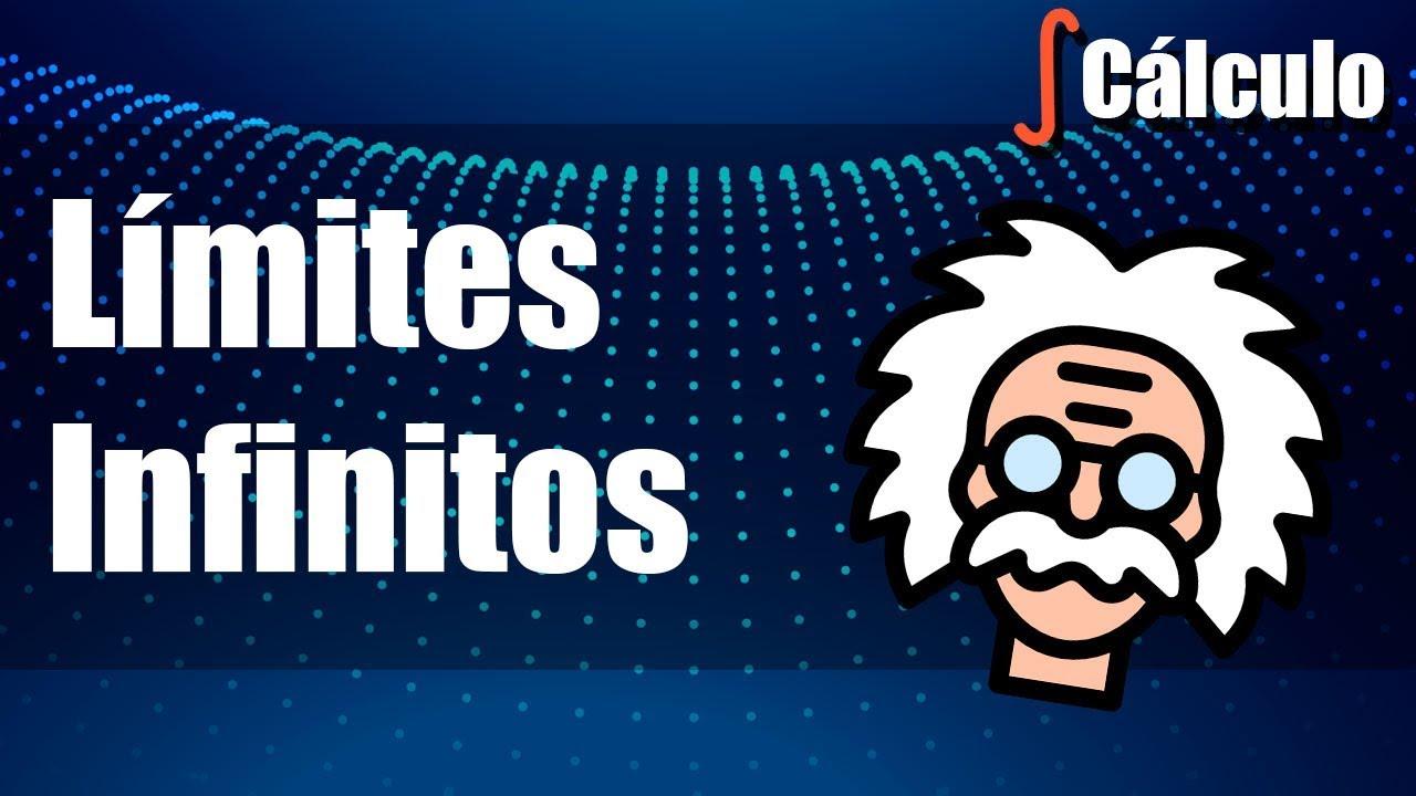 Límites infinitos, ejercicios resueltos | MateMovil