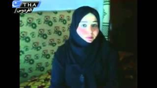 Repeat youtube video حلب - الفردوس ||الجيش الحر يقبض على شبيحة 22-4-2013